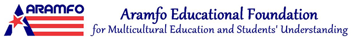 Aramfo Educationl Foundation