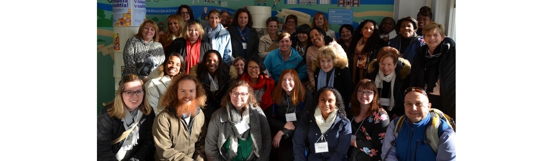 ARAMFO_teacher_leader_fellowship_program